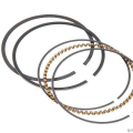 Liebherr - Piston Ring - D914 - D916