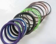 Liebherr - Seal Kits -R944-R974 - R964 - R984 - R9350