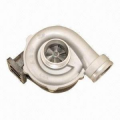 Liebherr - Turbocharger - K27 7 D924TE