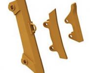 Sidebar protection