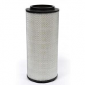 Volvo - Air Filter