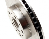 Volvo - Brake Disc