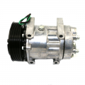 Volvo - Compressor - 7H15 Auto Air