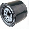 Volvo - Fuel Filter - EC35-EC35C-ECR38