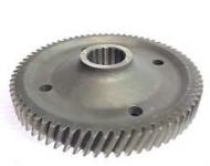Volvo - Gear - 11037272