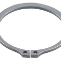 Volvo - Snap Ring