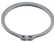 Volvo - Snap Ring
