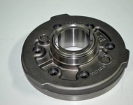 Volvo - Torque Converter - 11071576