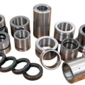 Hydraulic Hammer Lower Bushing, Upper Bushing
