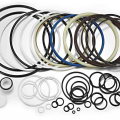 Hydraulic Hammer Seal Kit