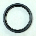 Hydraulic Hammer Thrust Ring