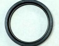 Hydraulic Hammer Thrust Ring