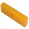 Hydraulic Hammer Pad