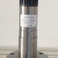 Komatsu - 23A-70-15140 - Shaft Fit