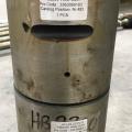 Atlas Copco HB 2200 Impact Ring - 3363069079