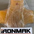 Krupp HM 960 - 3361 8476 83 -  Elastic Pad