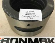 Soosan SB 60 TS-P Lower Bushing - C21 112 - C21 146