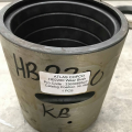 Atlas Copco HB 2200 Wear Bush - 3363 0885 07