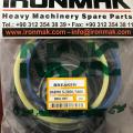 Daemo S3000 / S3600 Seal Kit
