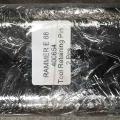 Rammer E68 - Tool Retaining Pin - 400654