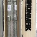 Furukawa F35 - Through Bolt - KF35-36101
