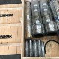 Ironmak Transportation