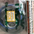 Daemo B 300 Alicon Seal Kit - B36680011