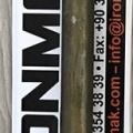 Rammer S25 Tie Rod - 200213