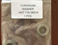 Furukawa - Washer - HDT 715 – 06014