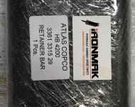 Atlas Copco - HB 4200 - 3361 3315 29 - Retainer Bar