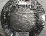Atlas Copco - HB 4200 - Thrust Ring - 3363 0690 83