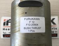 Furukawa - F12 - F12-20904 - Bush Thrust