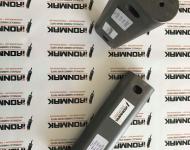 Soosan SB 100 - Rod Pin - E91 119