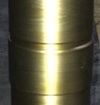 Rammer BR 3288 - Piston - 162445