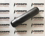 Rammer BR 3288 - Tool Retaining Pin - 153235