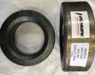 Indeco MES 5000 - Thrust Ring - 5001060