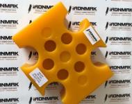 Krupp - HM 1000  - 3363 0334 67