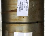 Montabert - V45 - Lower Chuck Bushing - 86509932