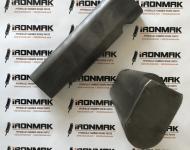 Furukawa FXJ 375 - 002408100101 -Rod Pin