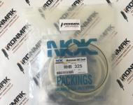 Hanwoo RHB 325 - B250-0605 - Seal Kit