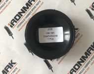 JCB HM 380 - Diaphragm