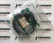 Kwanglim SG2100 - Seal Kit