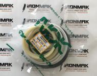 NPK GH-9 - Seal Kit