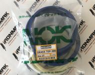 Okada Top 300 - Seal Kit