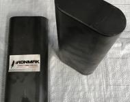 Krupp HM 960 - 3360 9914 41 - Retaining Bar