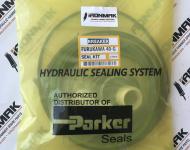 Furukawa HB40G - HB40G-2-SK - Seal Kit