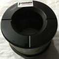 MSB MS600H - B2006070 - Thrust Ring