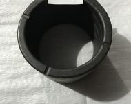 MSB MS600H - B2006080 - Upper Bushing