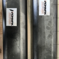 Soosan SB 121 - C61 252 - Rod Pin