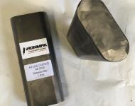 Atlas Copco HB 2200 - 3360 9819 27 - Retainer Bar